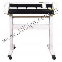 Vinyl Cutting Plotter-850H Manufactures