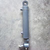 Buy cheap Tractor Power Steering Hydraulic Cylinder from wholesalers