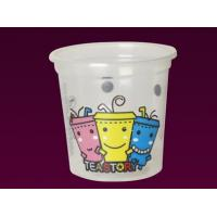 Plastic cup Model:8 Manufactures