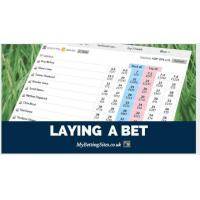 Buy cheap spread betting from wholesalers