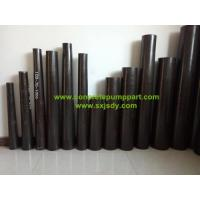 Buy cheap Concrete pump parts-Reducer from wholesalers