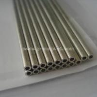 China SmCo ring magnets on sale