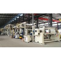 Buy cheap Silicone coating machine from wholesalers