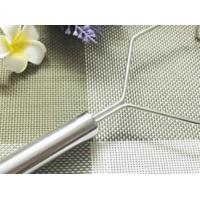 Buy cheap Kitchenware mesh kitchenware tools from wholesalers