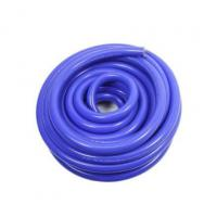 Buy cheap Customized High Temperature Resistant Silicone Vacuum Hose Silicone from wholesalers