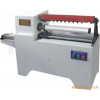 Buy cheap Paper Core Cutting Machine from wholesalers