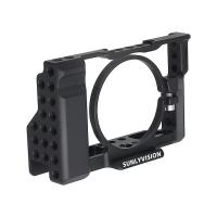Buy cheap RX100M6 Camera Cage from wholesalers