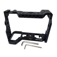 Buy cheap A7RIV Camera Cage from wholesalers