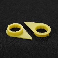 Buy cheap Universal wheel nut indicator HBY19 from wholesalers