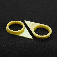 Buy cheap Universal wheel nut indicator from wholesalers