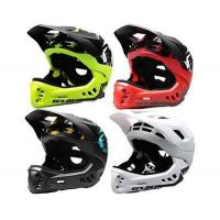 Buy cheap Equipment Cross country helmet from wholesalers