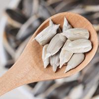 Buy cheap Sunflower seed kernel from wholesalers