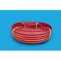 Buy cheap PVC oxygen acetylene tube from wholesalers
