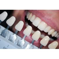 Buy cheap treat gum disease detroit dental Scaling and Root Planing from wholesalers