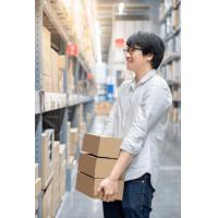 Buy cheap Customized Order Fulfillment Services Unique Support Based On Your Need from wholesalers