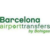 Buy cheap Choosing the right type of Accommodation In Barcelona Spain from wholesalers
