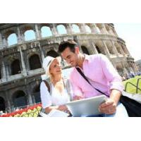 Buy cheap fiumicino airport transfers provide Free flight monitoring service from wholesalers