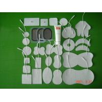 Physiotherapy Electrodes