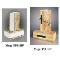 Structural insulated panels sips quality structural for Sips panels for sale