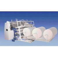 Non shuttle quilting machine quality non shuttle for Space shuttle quilt