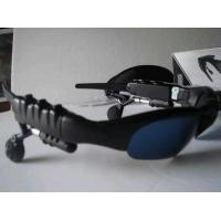 China Bluetooth Glasses,Hot Sale Glasses in 2008 wholesale