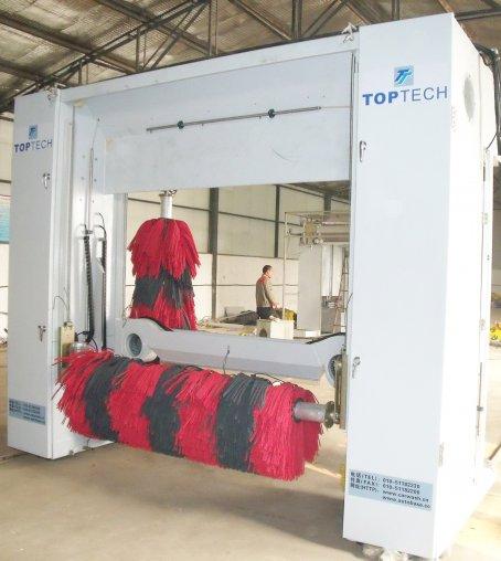 SAPP 7758-16-9 Manufactures