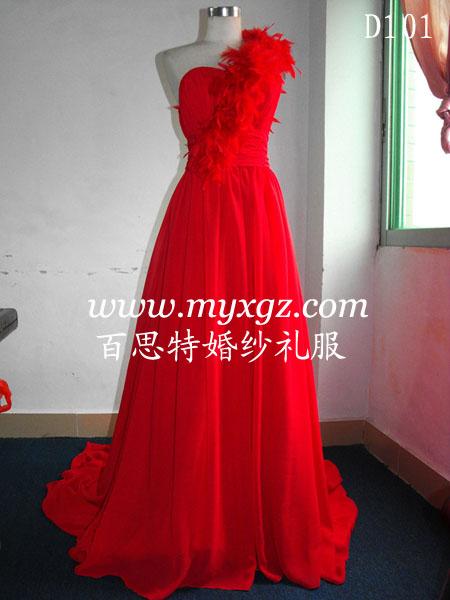 China Wholesale HID xenon conversion kits, HID kits on sale
