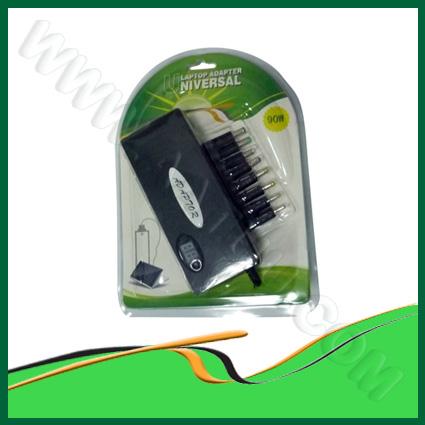 3G remote video alarm camera for live video CX-3G04