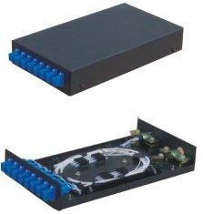 WCDMA 3G video alarm camera CX-3G03A Manufactures